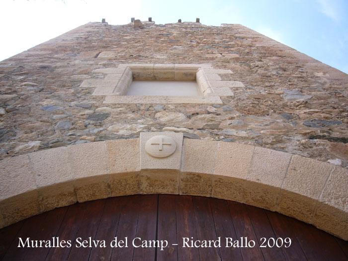 muralles-selva-del-camp-090226_509