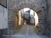 Murs i antics portals d'accés de Torrefeta – Torrefeta i Florejacs