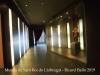 Museu de Sant Boi de Llobregat
