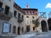 Museu d'Història – Caldes de Montbui