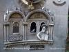 Museu d'Història dels Jueus – Girona
