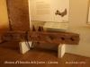 Museu història dels Jueus–Girona