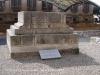 Necròplis Paleocristiana de Tarragona - Tomba d'en Joan Serra i Vilaró