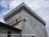 Casa-torre de Zabaleta - NAVARRA