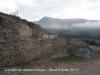 Castillo de Amaiur-Maya / NAVARRA