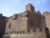 Castillo de Javier - NAVARRA