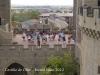 Castillo de Olite-NAVARRA