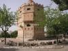Torre Monreal / Tudela - NAVARRA