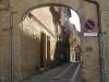 Viana: murallas y portales - NAVARRA