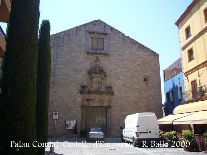 palau-comtal-castello-dempuries-090613_507bis