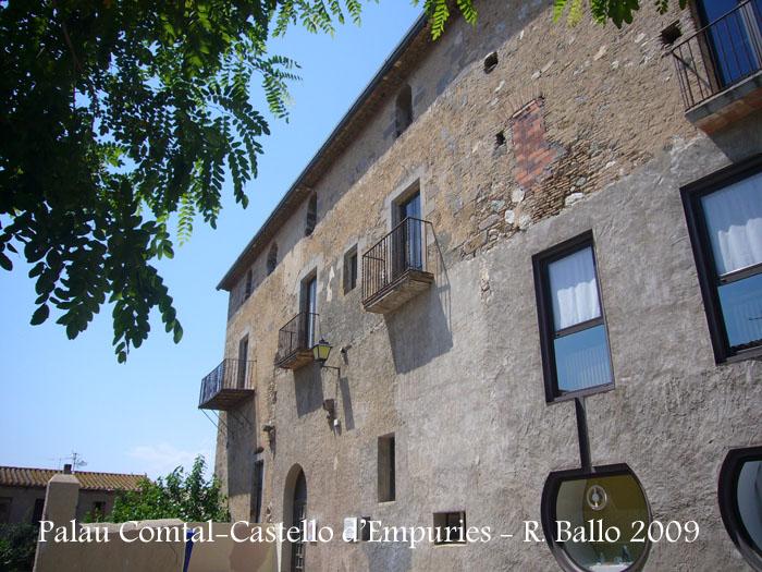 palau-comtal-castello-dempuries-090613_515
