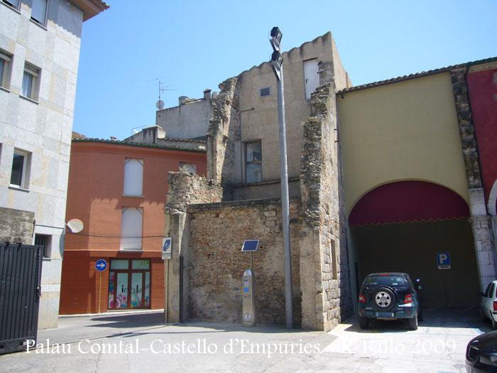 palau-comtal-castello-dempuries-090613_533bis