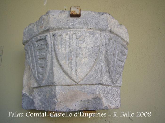 palau-comtal-castellodempuries-090613_528
