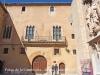 Palau de la Cambreria – Tarragona