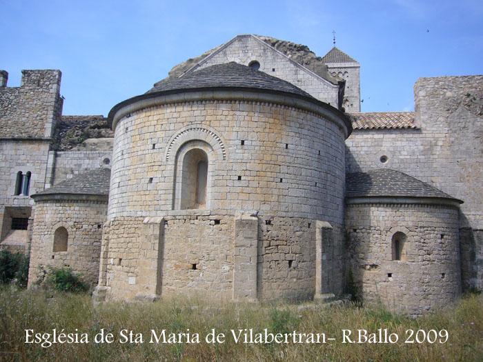 esglesia-de-santa-maria-vilabertran-090618_507