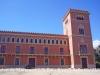 Palau de Marianao – Sant Boi de Llobregat - 2011