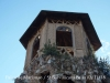 Palau de Marianao-Torre mirador
