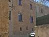 Palau del marqués de Llió – Sant Pere de Riudebitlles