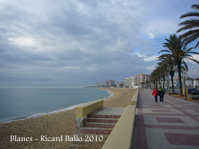 blanes-100204_502