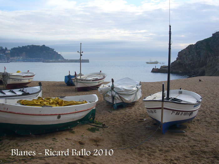 blanes-100204_504