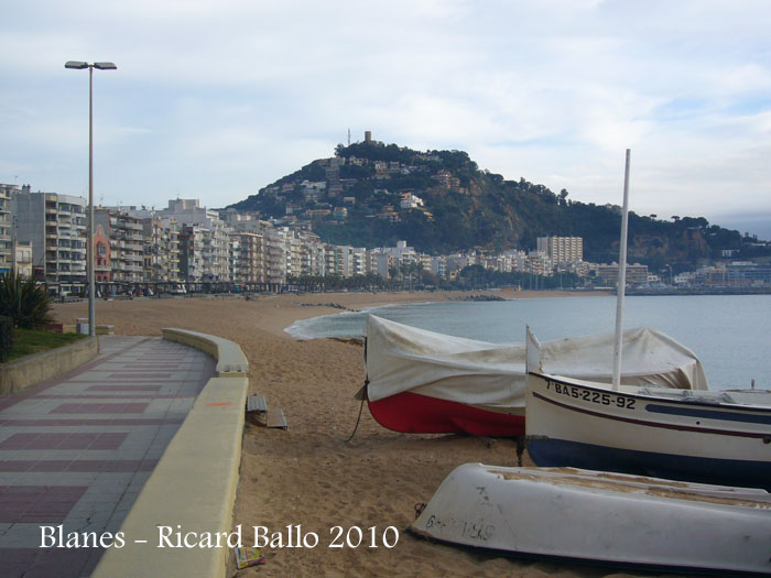 blanes-100204_505