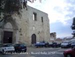 palau-dels-cabrera-100204_506