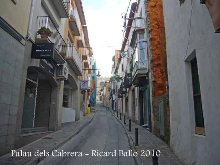 palau-dels-cabrera-100204_502bis