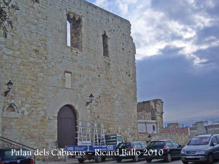 palau-dels-cabrera-100204_507bis