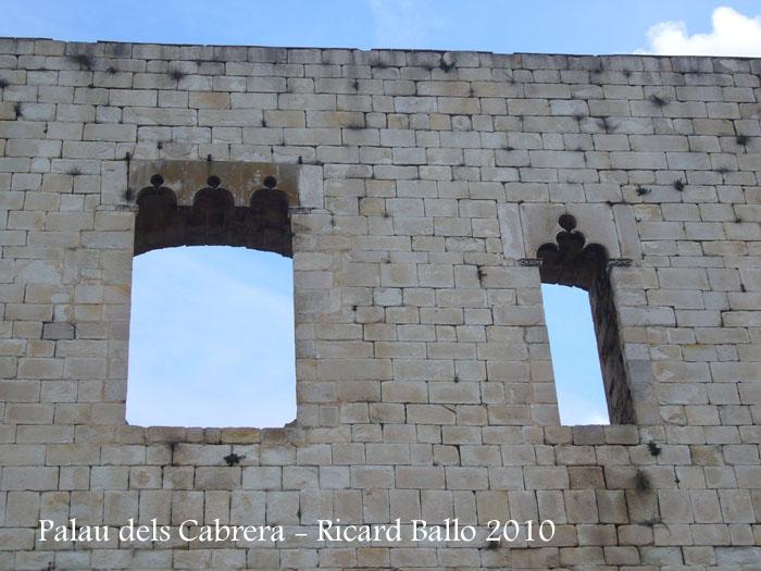palau-dels-cabrera-100204_510