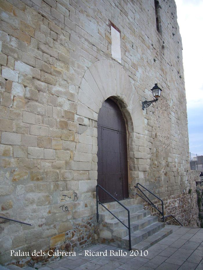 palau-dels-cabrera-100204_512