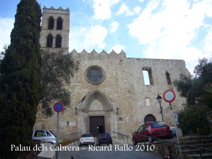palau-dels-cabrera-100204_521bis