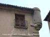 Palau dels Comtes de Centelles
