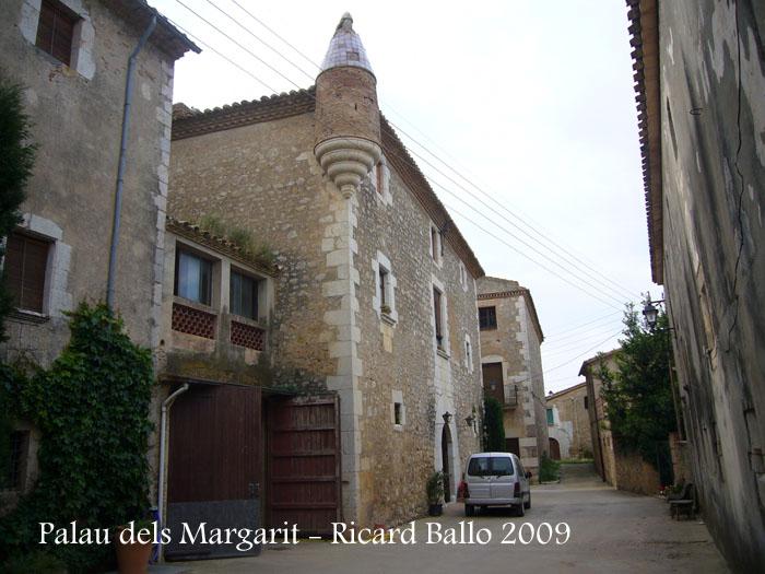 palau-dels-margarit-montiro-090520_501bis