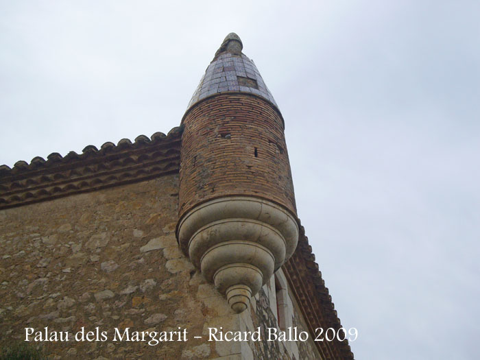 palau-dels-margarit-montiro-090520_504bis