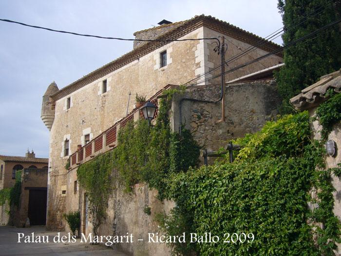 palau-dels-margarit-montiro-090520_506