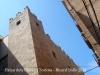 Palau dels Oliver de Boteller – Tortosa
