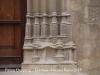 Palau Despuig – Tortosa