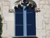 Palau Episcopal – Girona
