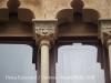 Palau Episcopal – Tortosa