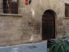 Palau Oriol – Tortosa