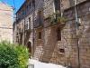 Palau Reial – Montblanc