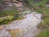 Paratge fluvial vora Rocafort