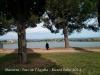 Manresa - Parc de l'Agulla