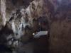 Parc de les coves prehistòriques – Serinyà