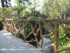 Parc de Torreblanca - Sant Just Desvern