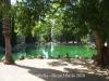 Parc Samà – Cambrils