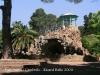 Parc Samà - Cambrils