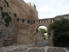 Passeig de Ronda-Tortosa