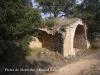 Pletes de Mont-ros / Sant Ramon