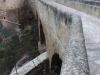 Pont de Biosca – Biosca